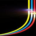 Tasarlayan Thoron-Elektrikli Araçlar Satan Marka için Logo