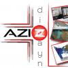 Aziz Dizayn