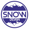 Snow_design