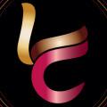 Tasarlayan cfcanc-Erkek deri ayakkabı logo tasarımı