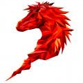 Tasarlayan bahattin-Zeytinyağı Markamıza Logo tasarımı
