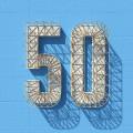 Tasarlayan museyeliz-Dora Konsept Mimarlık Logosunu arıyor