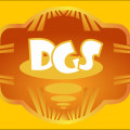 Tasarlayan Dgs55-Zeytinyağı Markamıza Logo tasarımı