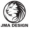 jma_design