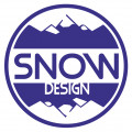Tasarlayan Snow_design-Elektrikli Araçlar Satan Marka için Logo