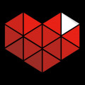 Tasarlayan wezert-E-ticaret sitemiz için logo