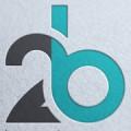 Tasarlayan GRA'FAKİR-Mücevher markası logo