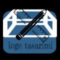 Tasarlayan gizemrana55-LOGO TASARIM