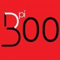 Tasarlayan 300Dpi-DreamCloset.net Logo