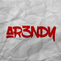 Tasarlayan arendy-Şirketim için logo desteği
