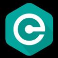 Tasarlayan ahmetc-Mücevher markası logo