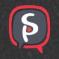 Tasarlayan Spaksu-Çağrı merkezi için logo ve kimlik
