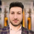 Tasarlayan ali türkmenoğlu-Sürücü Kursu ve Limuzin Servisi
